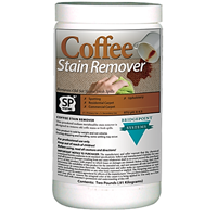 coffee-remover
