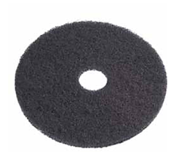 floor pads1black