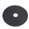 floor pads1black thumb