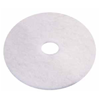 floor pads2white thumb