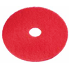 floor pads9red thumb