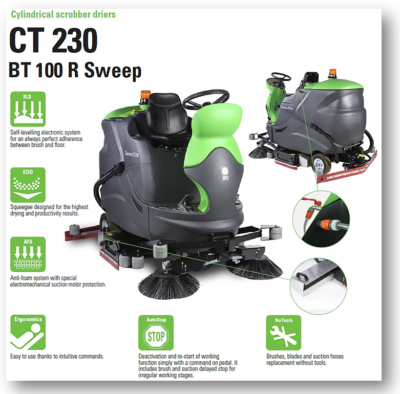CT230RsweeperScrubber2